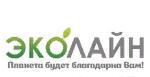 ekolayn
